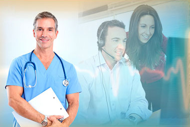 High Quality Consulting and Business Legal Medical Transcription Services